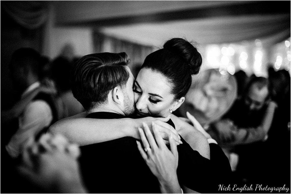 Gilpin_Lodge_Wedding_Photographer_Lake_District-5.jpg