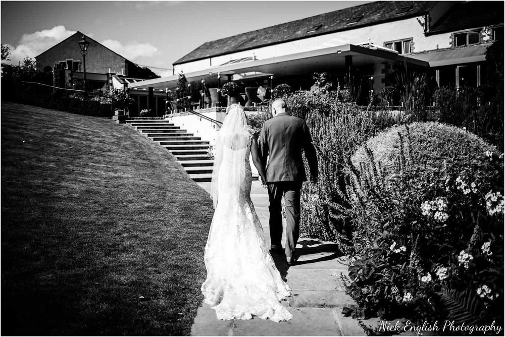 The_Gibbon_Bride_Wedding_Photographer_Lancashire-32.jpg