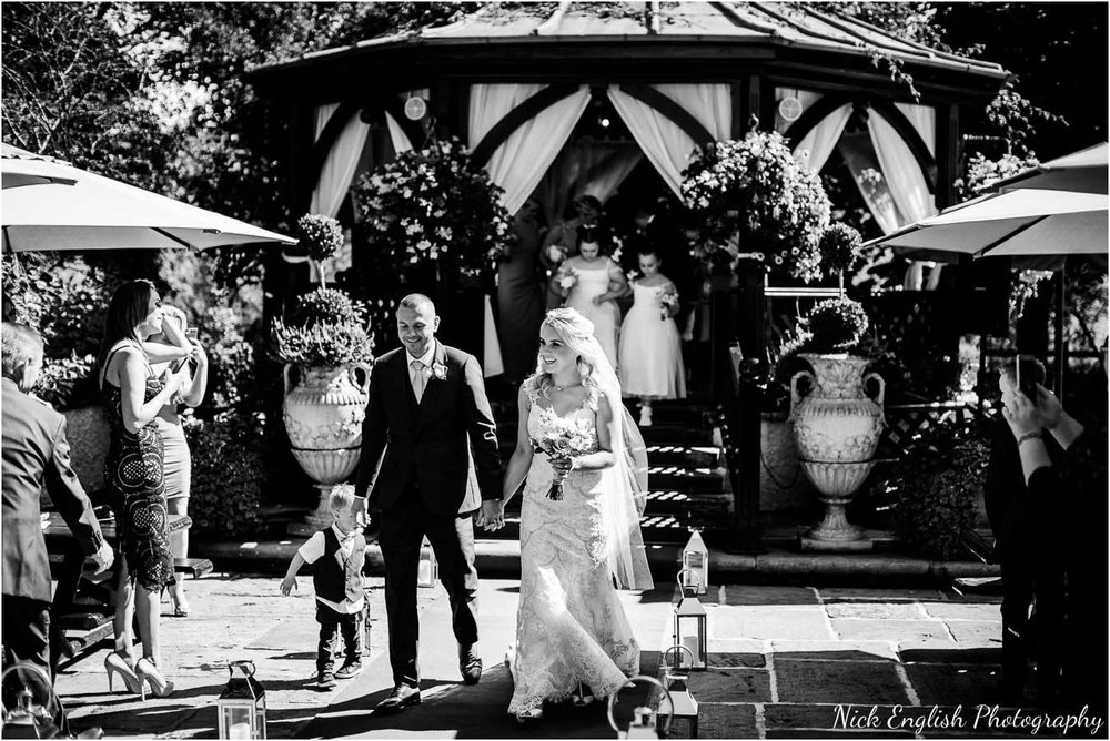 The_Gibbon_Bride_Wedding_Photographer_Lancashire-33.jpg