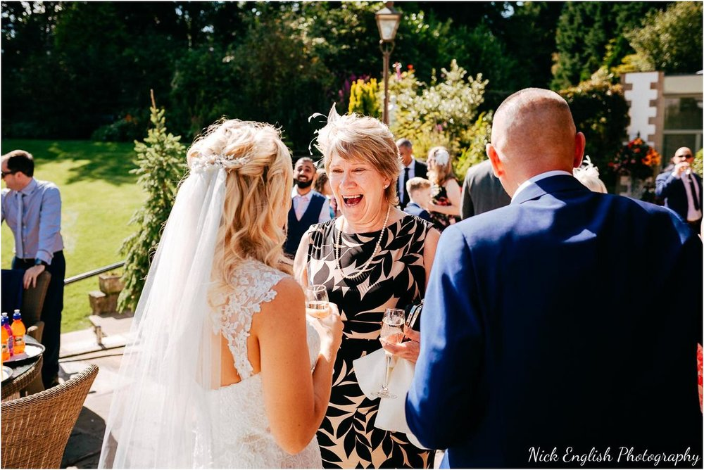 The_Gibbon_Bride_Wedding_Photographer_Lancashire-38.jpg