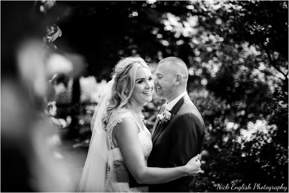 The_Gibbon_Bride_Wedding_Photographer_Lancashire-41.jpg