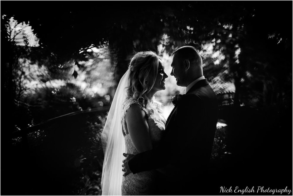The_Gibbon_Bride_Wedding_Photographer_Lancashire-42.jpg