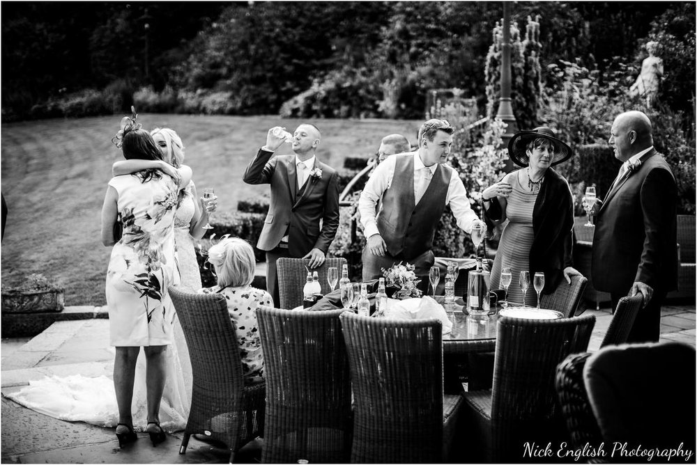 The_Gibbon_Bride_Wedding_Photographer_Lancashire-44.jpg