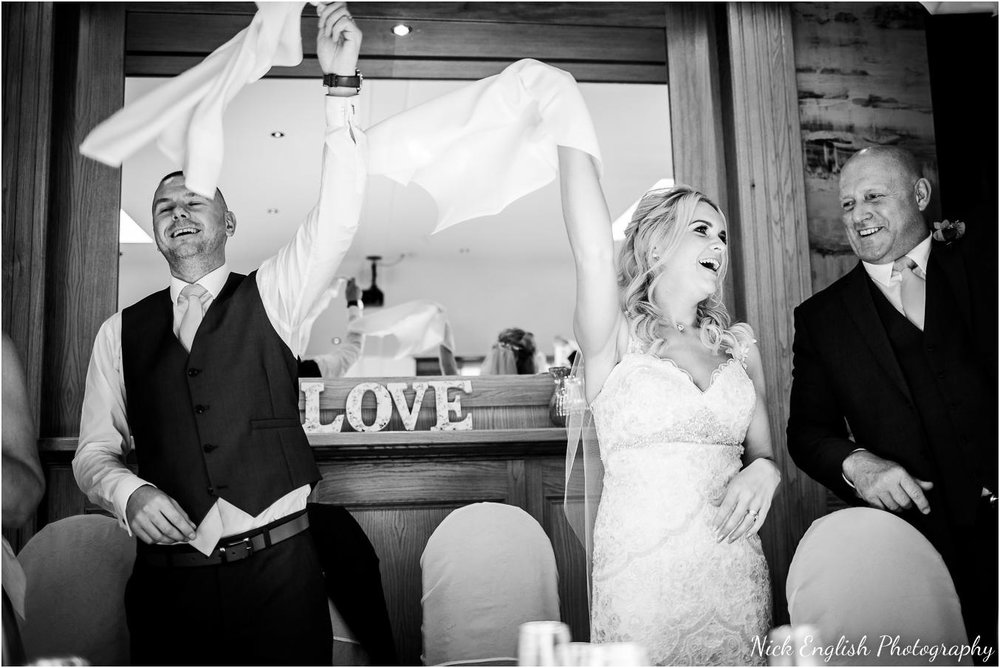 The_Gibbon_Bride_Wedding_Photographer_Lancashire-56.jpg