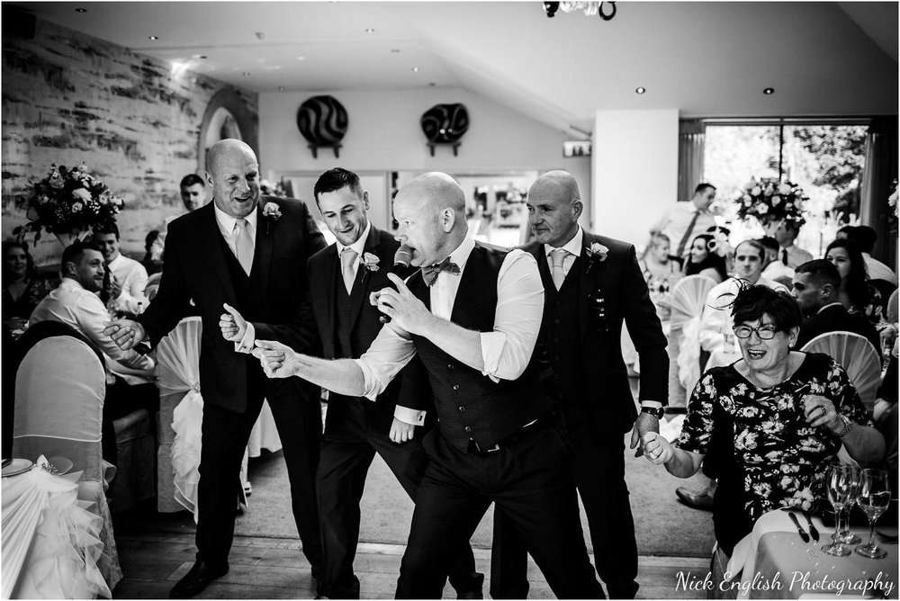 The_Gibbon_Bride_Wedding_Photographer_Lancashire-58.jpg