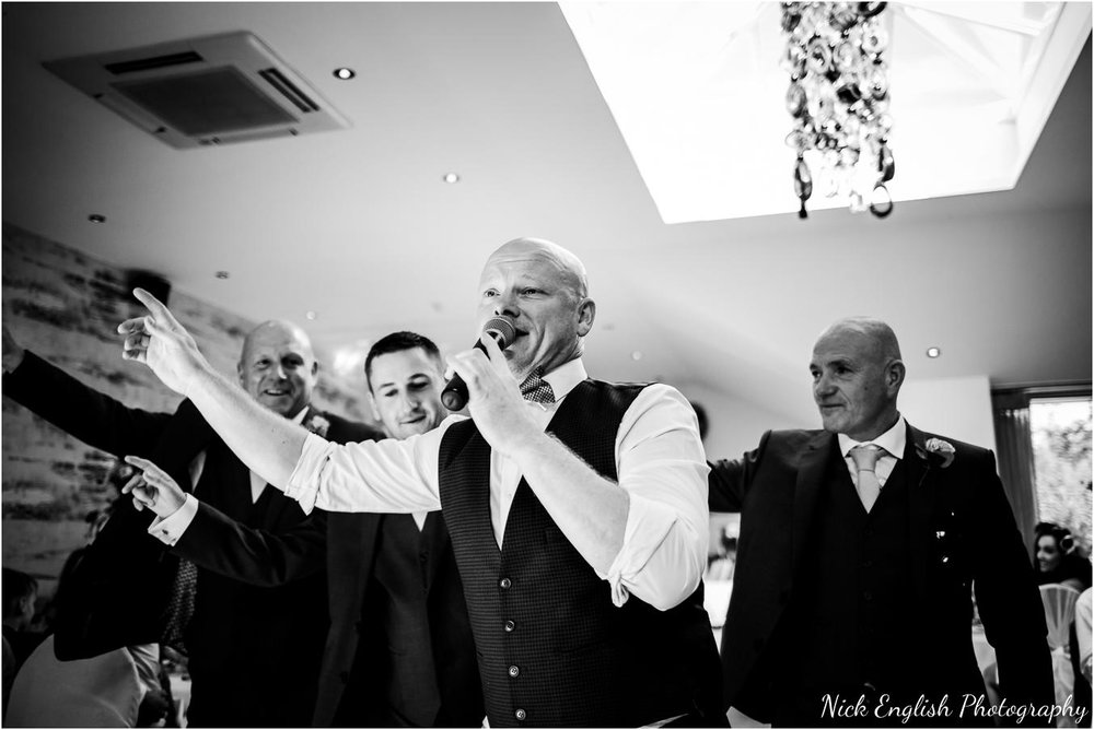 The_Gibbon_Bride_Wedding_Photographer_Lancashire-59.jpg