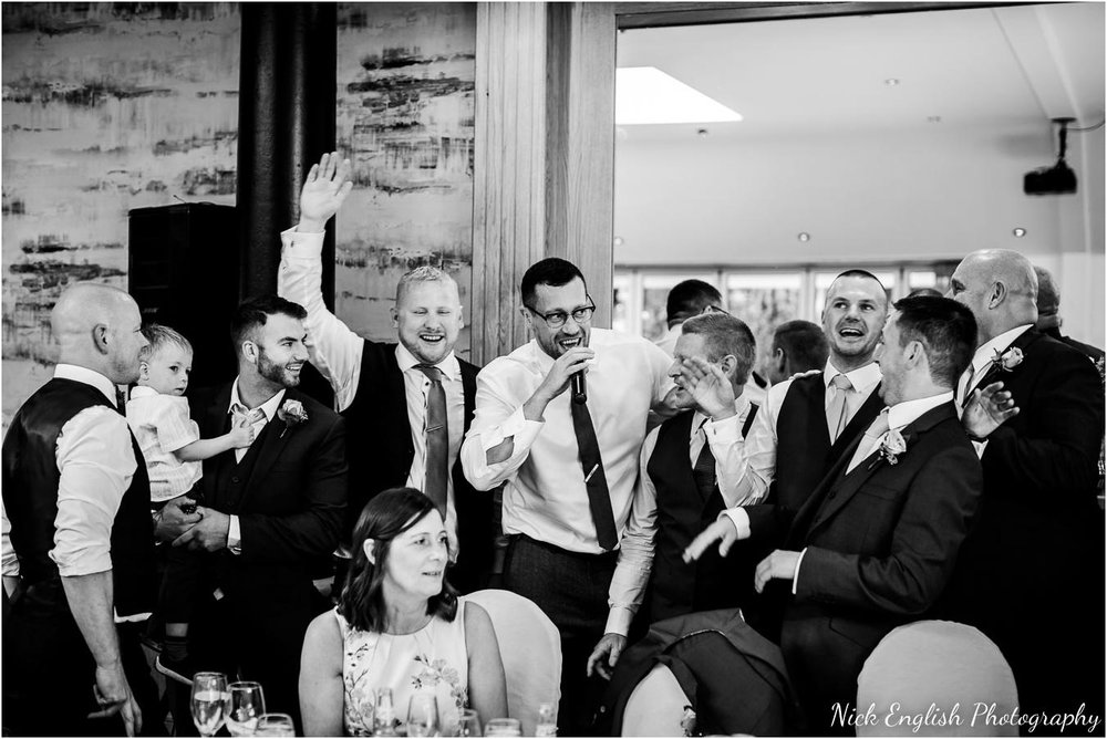 The_Gibbon_Bride_Wedding_Photographer_Lancashire-73.jpg