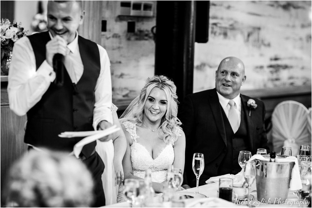 The_Gibbon_Bride_Wedding_Photographer_Lancashire-80.jpg