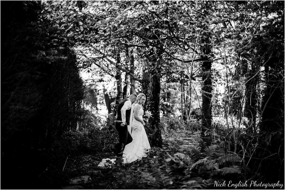 The_Gibbon_Bride_Wedding_Photographer_Lancashire-86.jpg