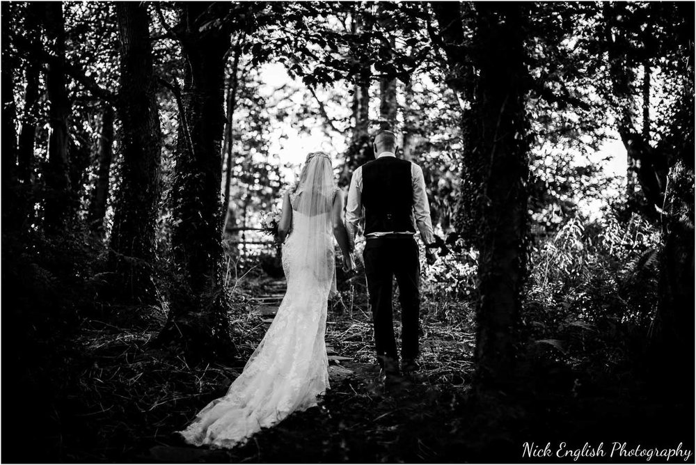 The_Gibbon_Bride_Wedding_Photographer_Lancashire-87.jpg