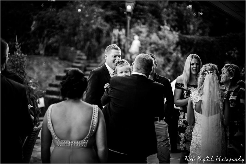 The_Gibbon_Bride_Wedding_Photographer_Lancashire-94.jpg