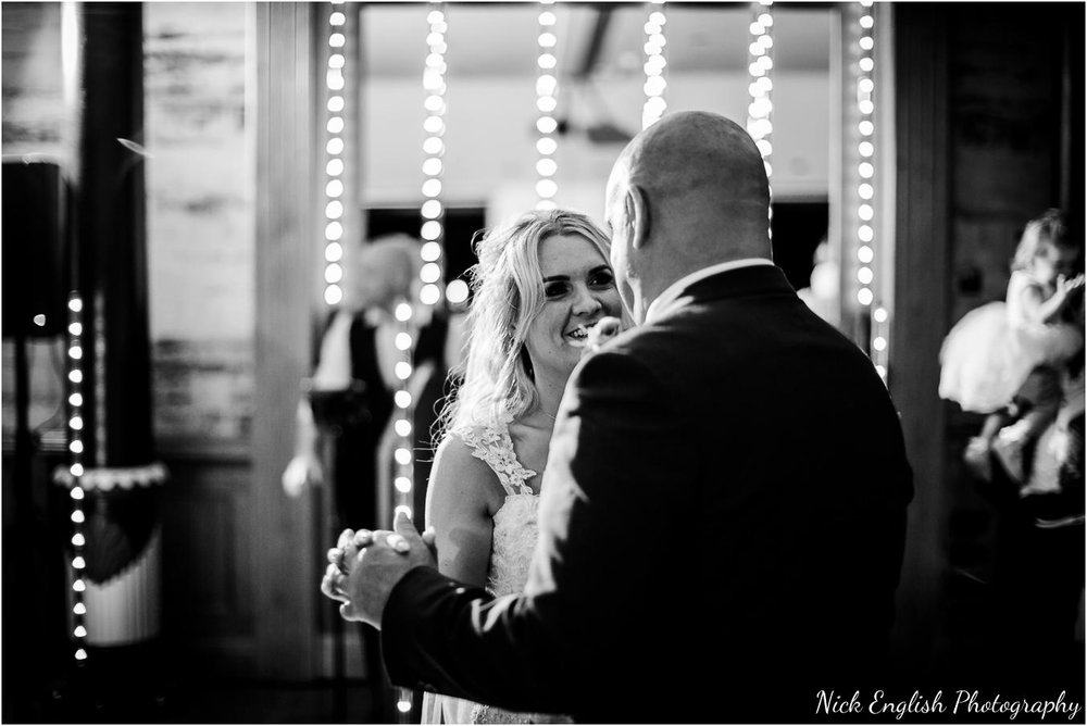 The_Gibbon_Bride_Wedding_Photographer_Lancashire-103.jpg