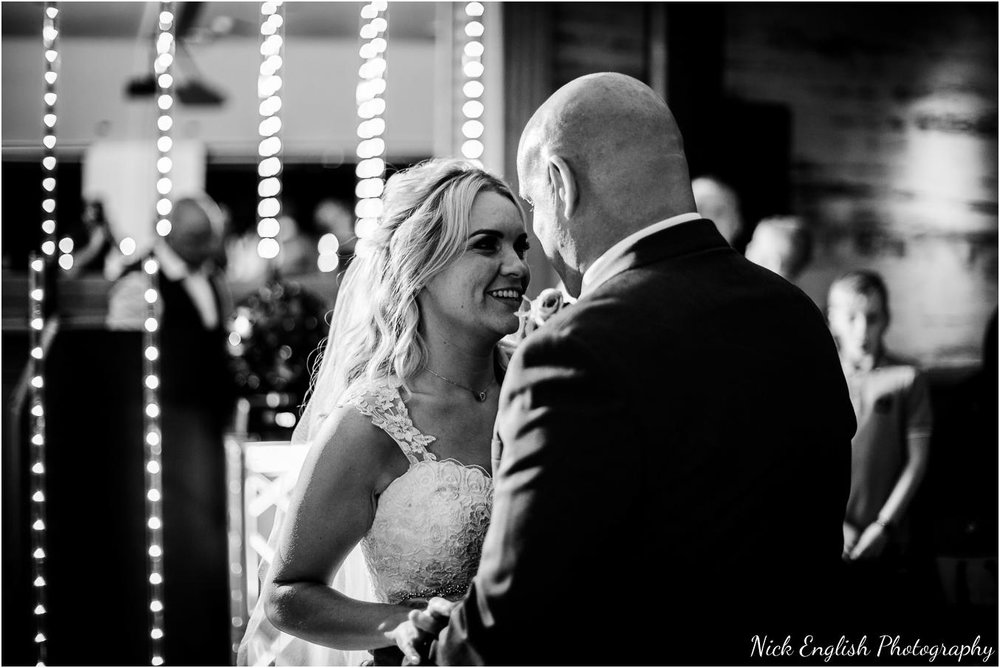 The_Gibbon_Bride_Wedding_Photographer_Lancashire-104.jpg