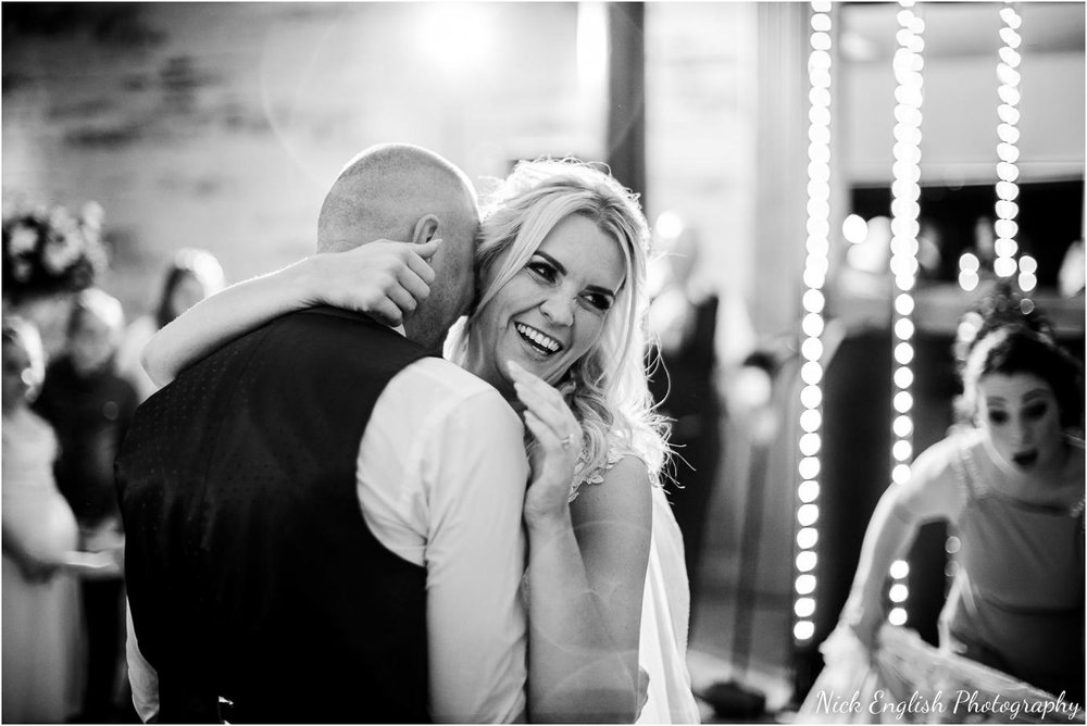 The_Gibbon_Bride_Wedding_Photographer_Lancashire-108.jpg