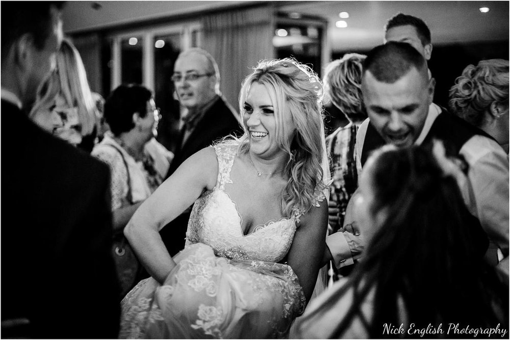 The_Gibbon_Bride_Wedding_Photographer_Lancashire-112.jpg