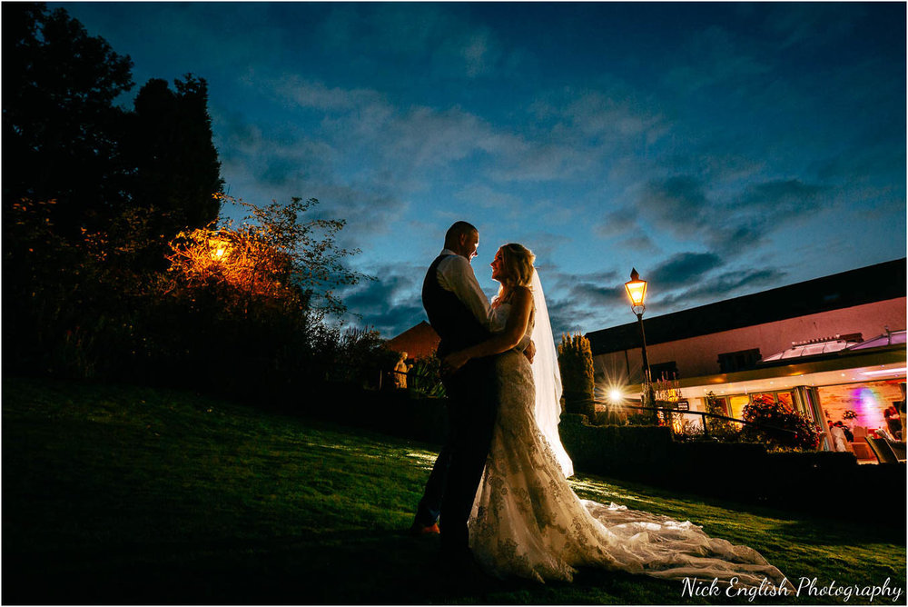 The_Gibbon_Bride_Wedding_Photographer_Lancashire-115.jpg