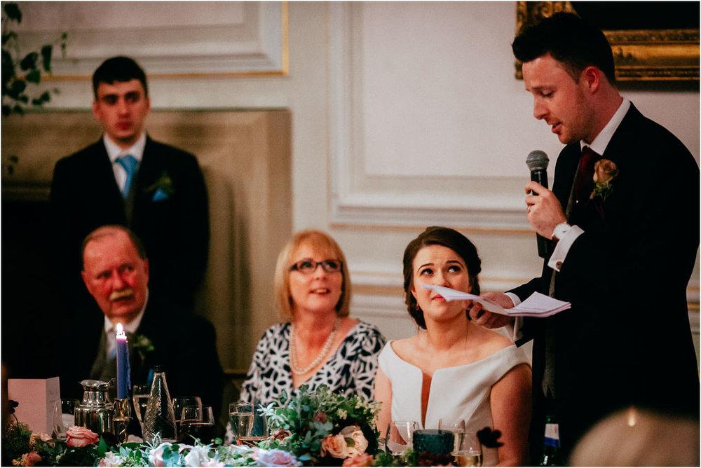 Hassop_Hall_Wedding_Photographs-100.jpg