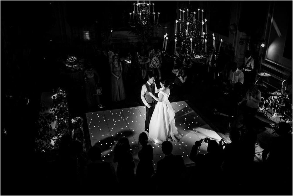 Hassop_Hall_Wedding_Photographs-141.jpg