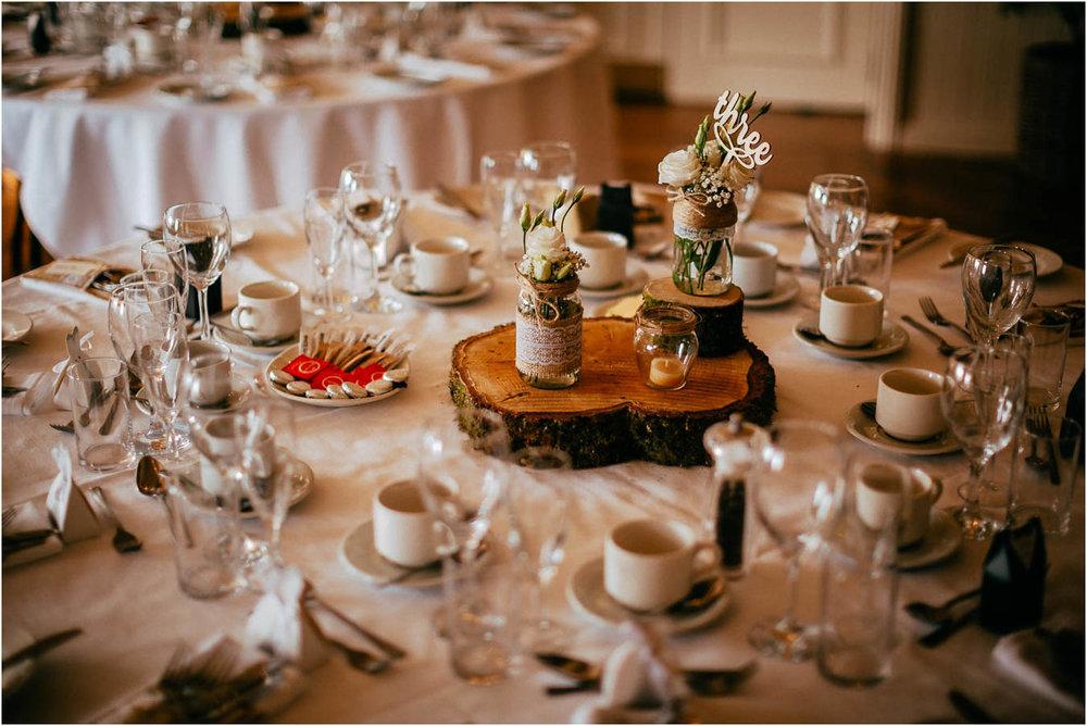 Shireburn_Arms_Wedding_Photographs-14.jpg