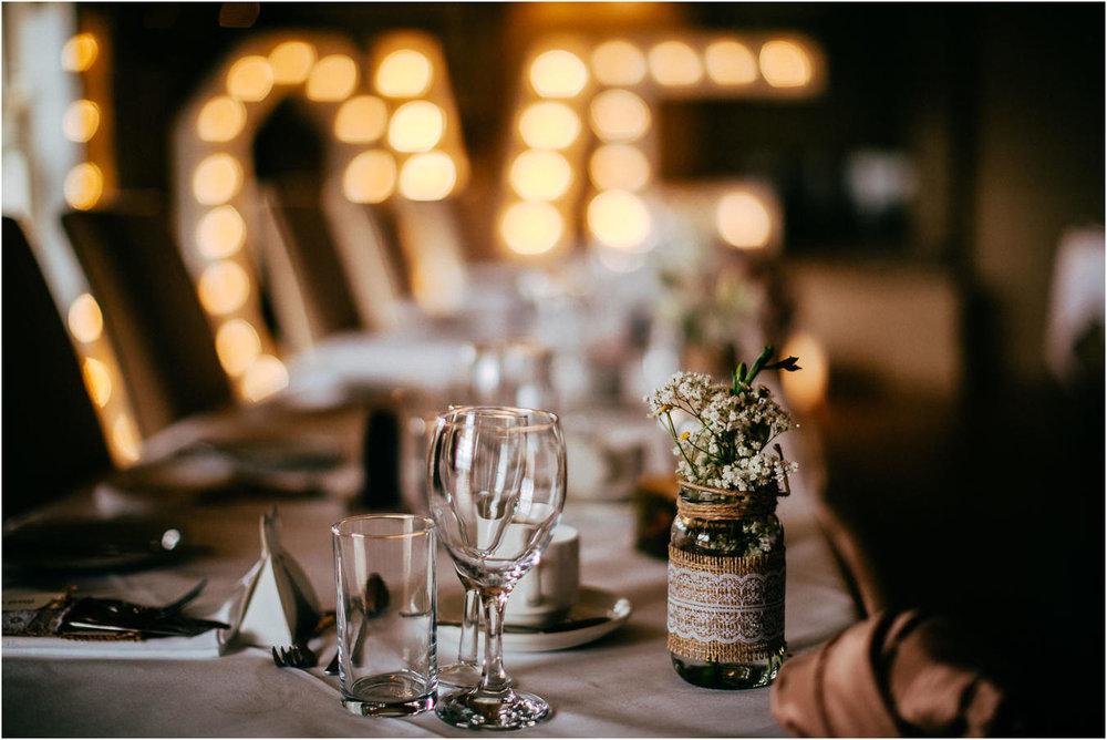 Shireburn_Arms_Wedding_Photographs-15.jpg