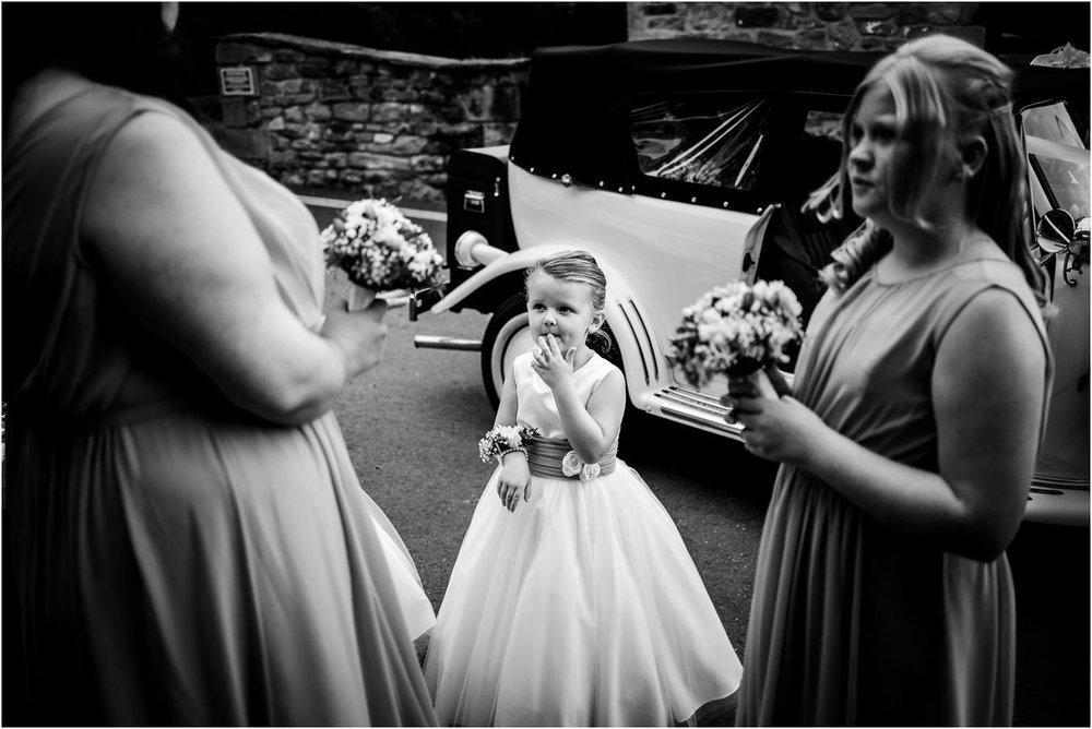 Shireburn_Arms_Wedding_Photographs-21.jpg