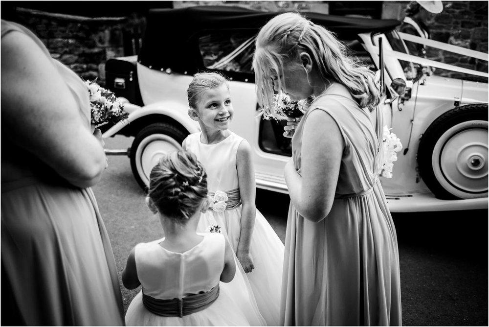 Shireburn_Arms_Wedding_Photographs-22.jpg