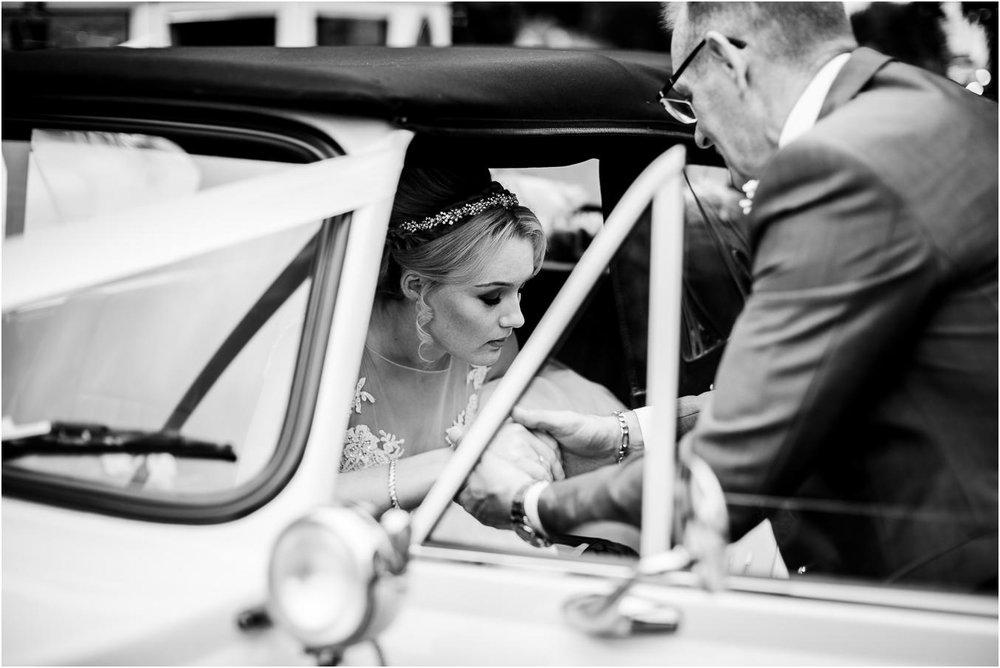 Shireburn_Arms_Wedding_Photographs-24.jpg