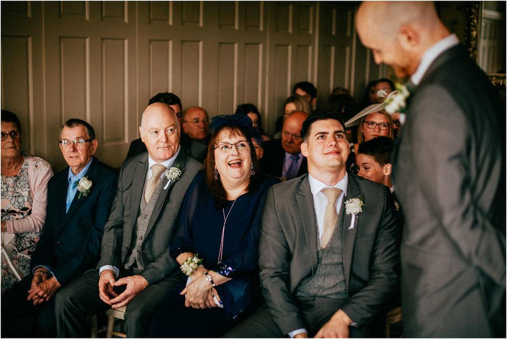 Shireburn_Arms_Wedding_Photographs-27.jpg