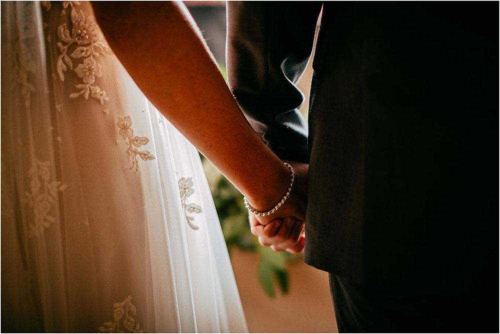 Shireburn_Arms_Wedding_Photographs-37.jpg