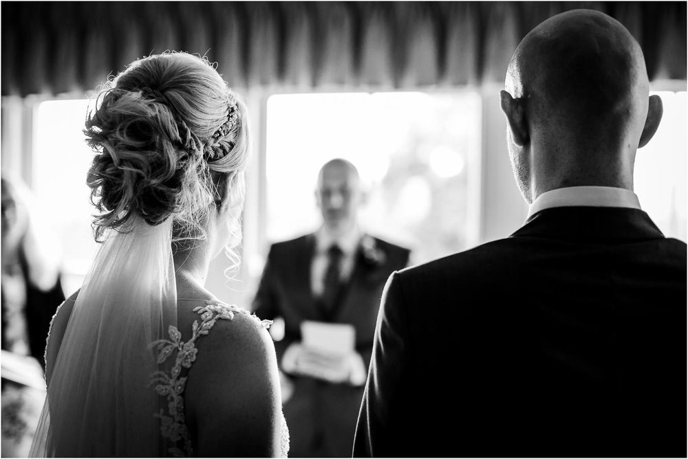 Shireburn_Arms_Wedding_Photographs-38.jpg