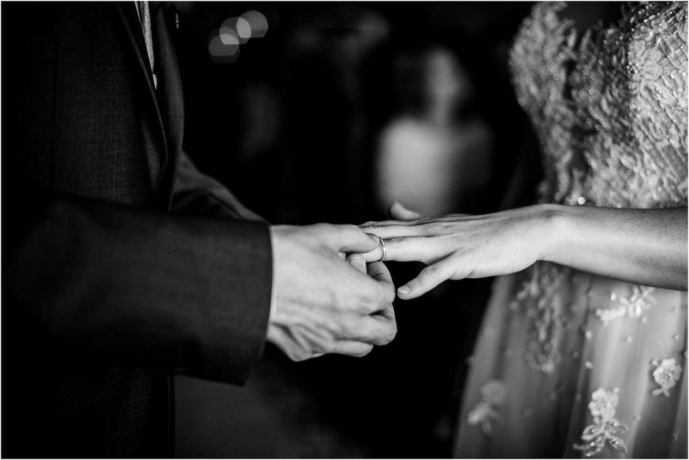 Shireburn_Arms_Wedding_Photographs-42.jpg