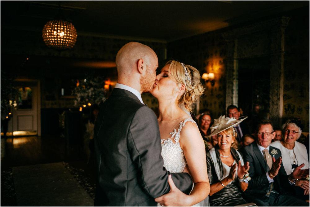 Shireburn_Arms_Wedding_Photographs-43.jpg