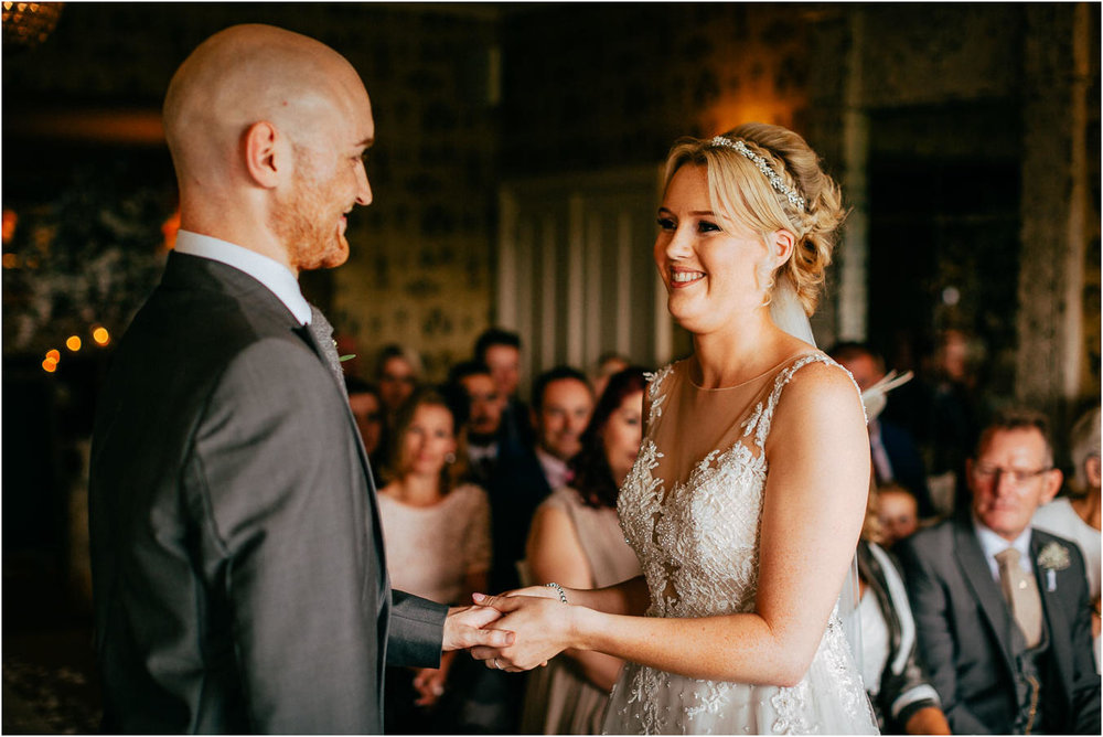 Shireburn_Arms_Wedding_Photographs-44.jpg