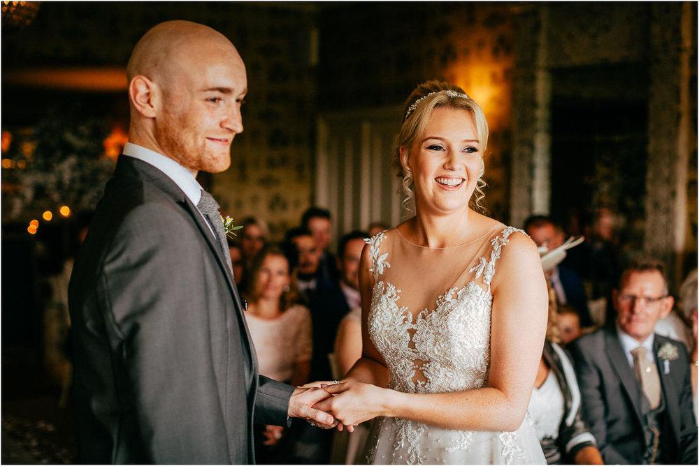 Shireburn_Arms_Wedding_Photographs-45.jpg