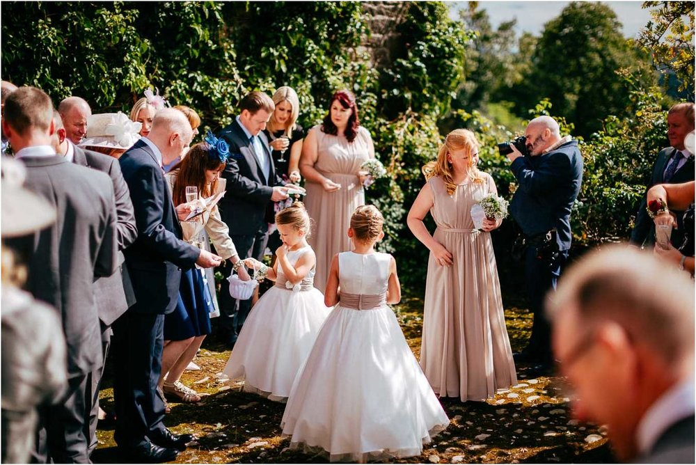 Shireburn_Arms_Wedding_Photographs-49.jpg