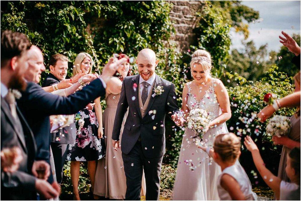 Shireburn_Arms_Wedding_Photographs-50.jpg