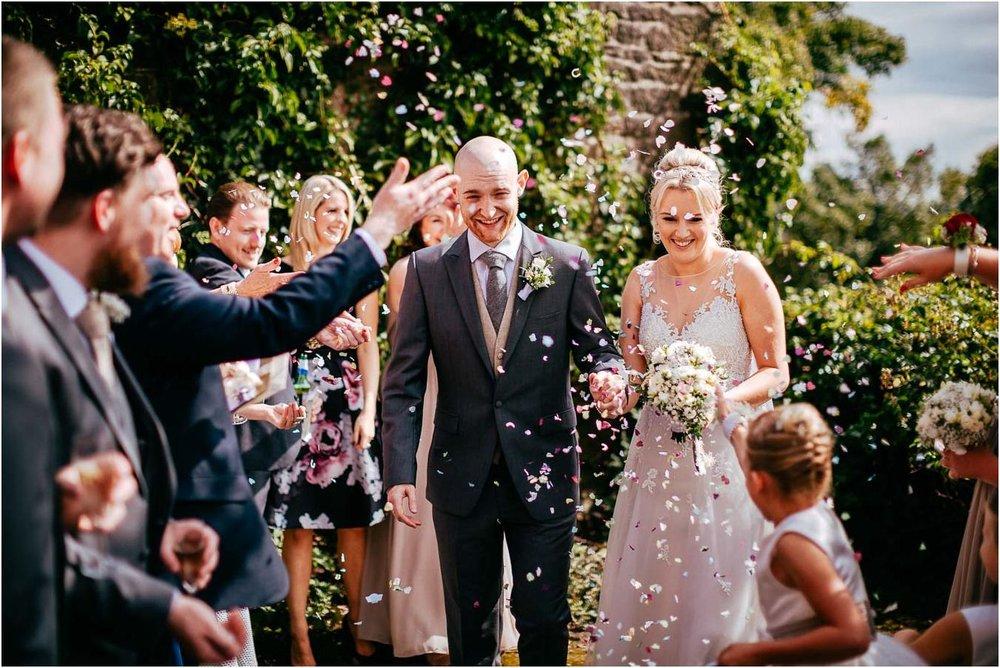 Shireburn_Arms_Wedding_Photographs-51.jpg
