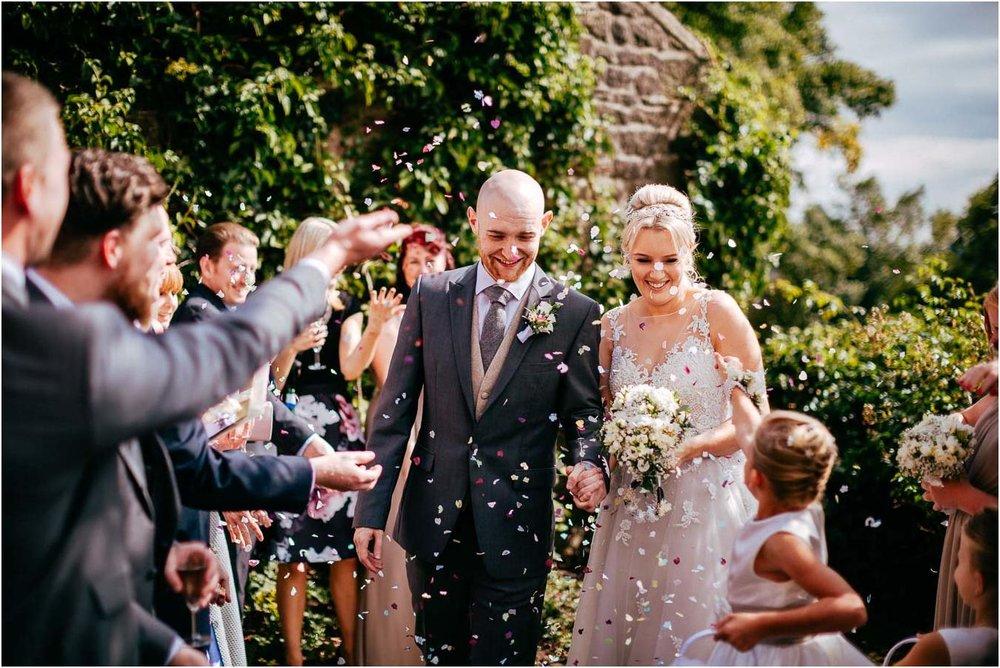 Shireburn_Arms_Wedding_Photographs-52.jpg
