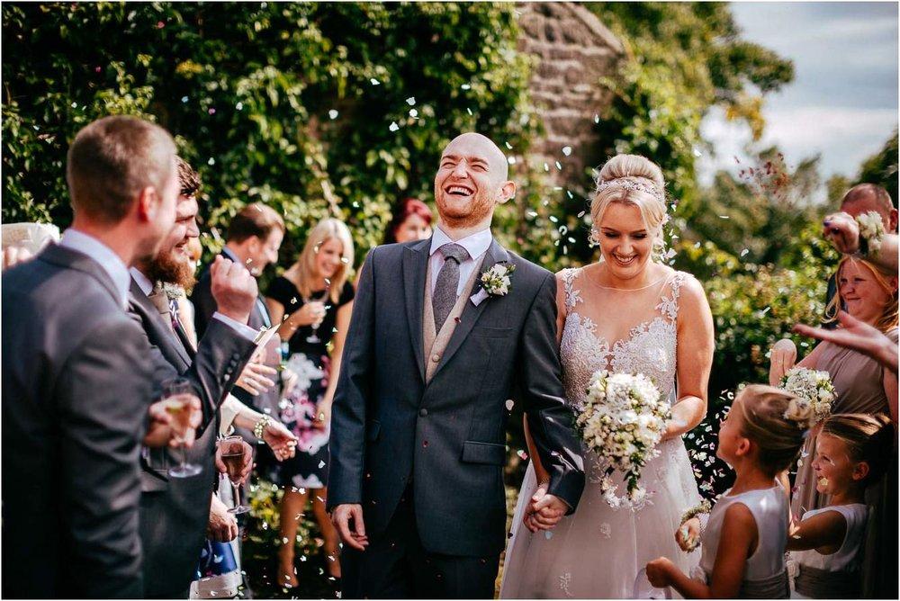 Shireburn_Arms_Wedding_Photographs-53.jpg