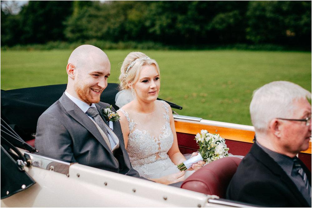 Shireburn_Arms_Wedding_Photographs-54.jpg