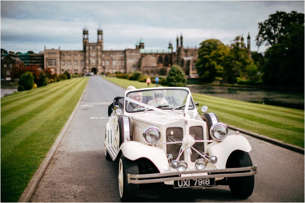 Shireburn_Arms_Wedding_Photographs-55.jpg