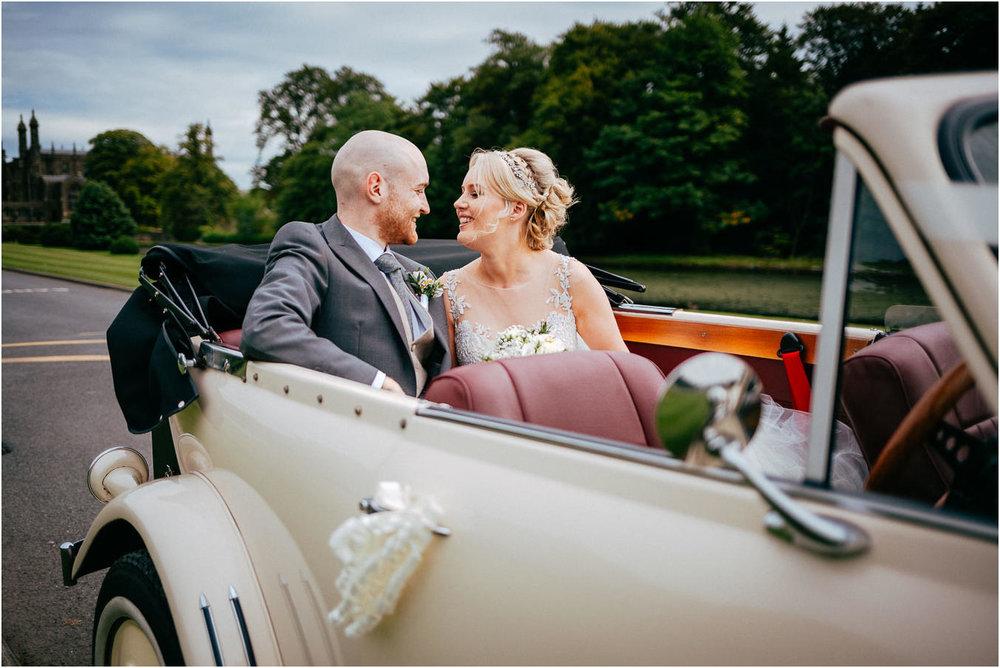 Shireburn_Arms_Wedding_Photographs-57.jpg