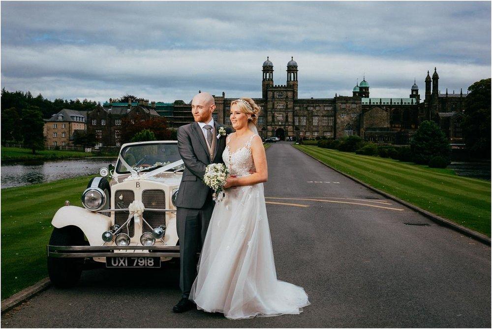 Shireburn_Arms_Wedding_Photographs-59.jpg