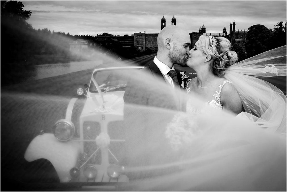 Shireburn_Arms_Wedding_Photographs-60.jpg