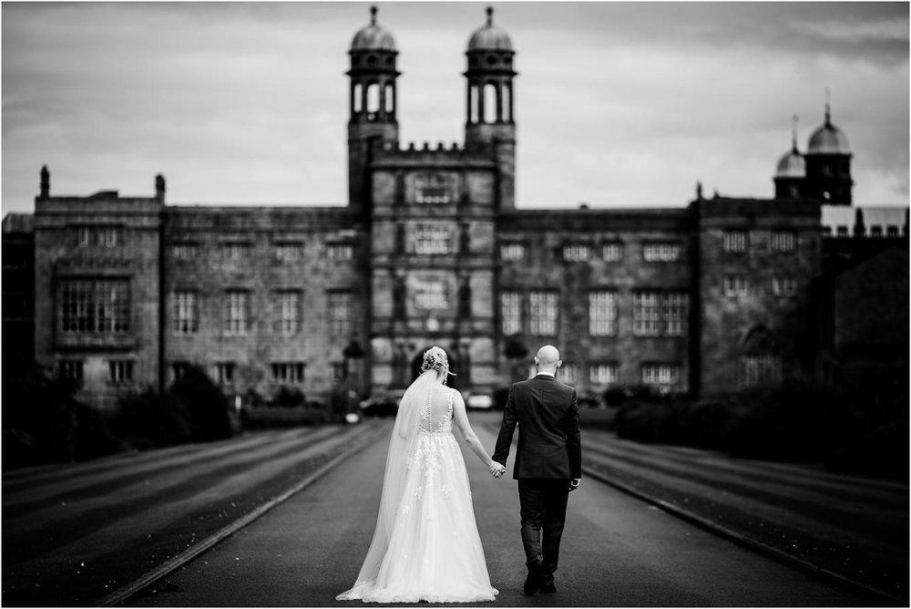Shireburn_Arms_Wedding_Photographs-61.jpg