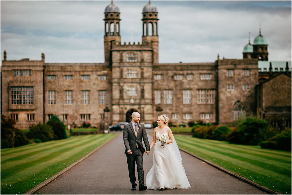 Shireburn_Arms_Wedding_Photographs-62.jpg