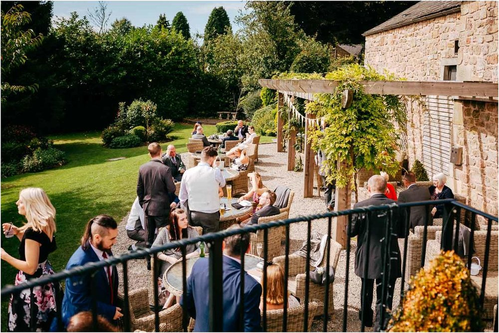 Shireburn_Arms_Wedding_Photographs-63.jpg