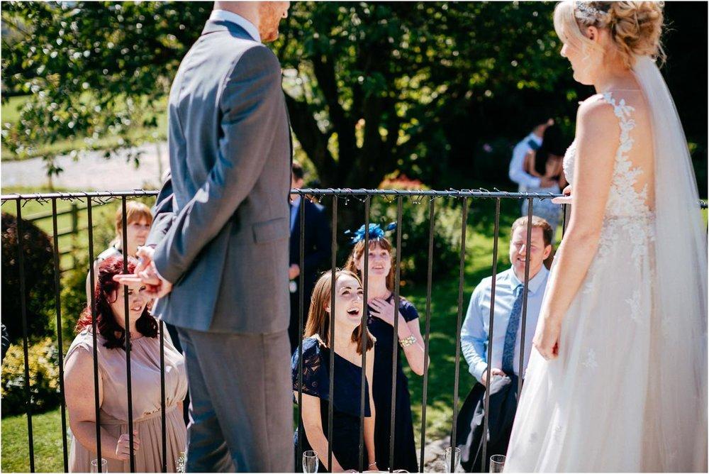 Shireburn_Arms_Wedding_Photographs-65.jpg