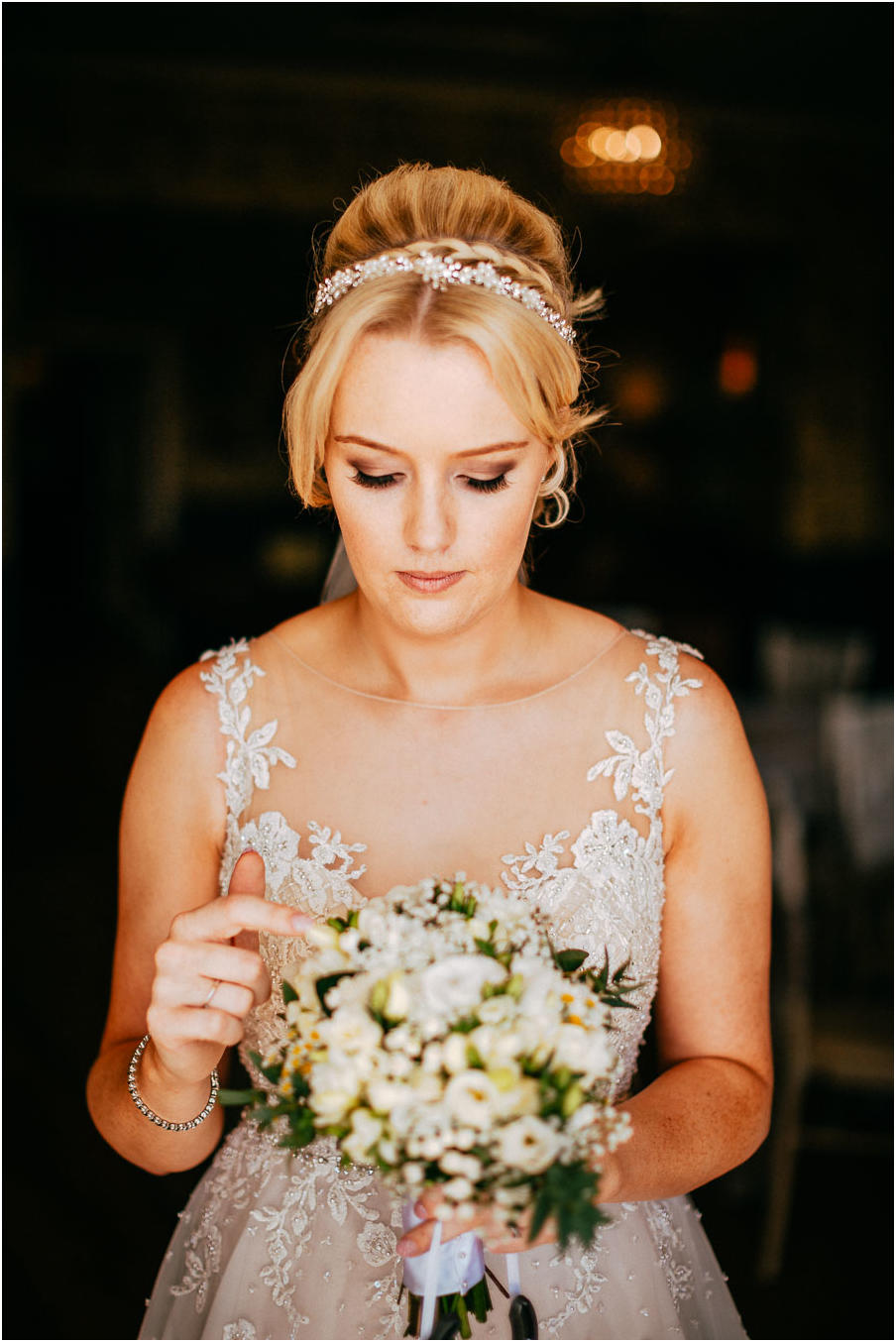Shireburn_Arms_Wedding_Photographs-66.jpg