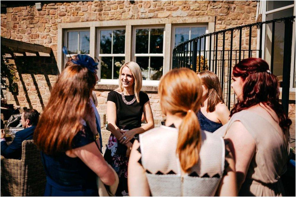 Shireburn_Arms_Wedding_Photographs-70.jpg